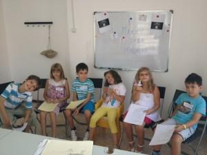 class photo2